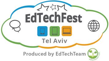 Pre-Festival Workshops (EdTechFest: Tel Aviv)