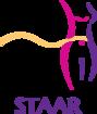 STAAR Events logo