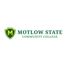 Motlow State Community College logo