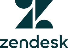 Workplace Experience logo
