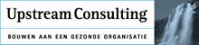 Upstream Consulting logo