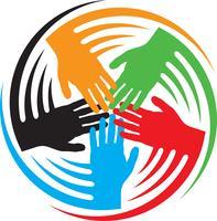 Northside Candidate Forums: Event #3 Mayoral Forum