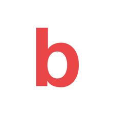The Blairs logo