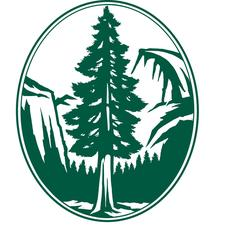 Sierra Club Los Padres Chapter logo