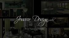 Jessica Dorsett logo
