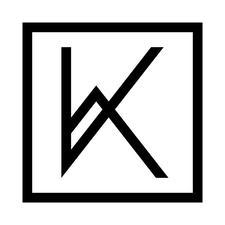 KLEIN / HARRIS Restuarant logo