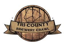 Tri-County Brewery Crawl logo