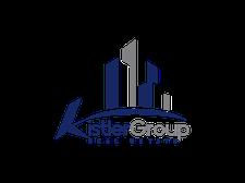 KistlerGroup logo