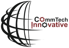 CommTech Innovative Group Sdn Bhd logo