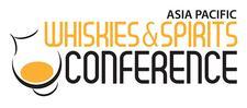 Whiskies & Spirits Conference logo