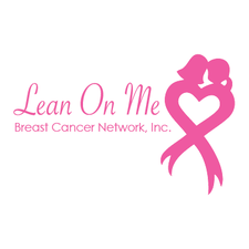 Lean On Me, Breast Cancer Network, Inc. logo
