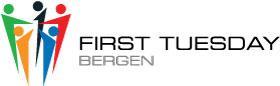 Born Global @ First Tuesday Bergen