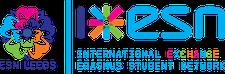 ESN Leeds logo