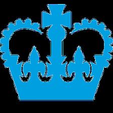 Windsor Great Park on behalf of The Crown Estate logo