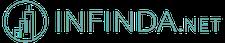 Infinda logo