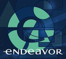 Fundación Endeavor Argentina logo
