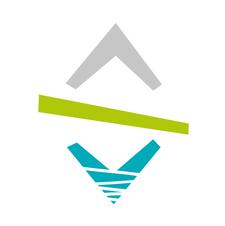 CoderDolomiti logo