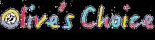 Olive's Choice Creative logo