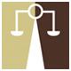 Farmer, Jaffe, Weissing, Edwards, Fistos & Lehrman, P.L logo