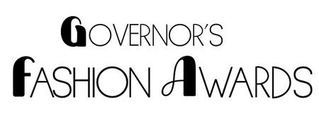 HFM Presents the Governor's Fashion Awards