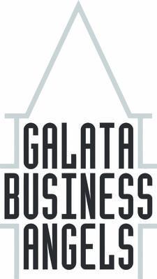 Galata Business Angels logo