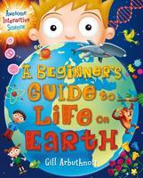 Literary Littles: Gill Arbuthnott – A Beginner's Guide...