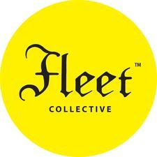 Fleet Collective logo