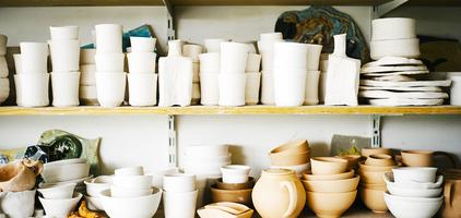 Launching your own craft studio