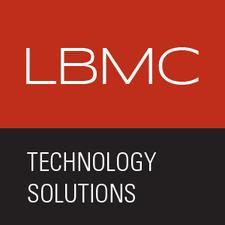 LBMC Technology Solutions logo