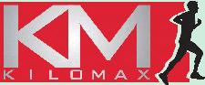 Kilomax logo