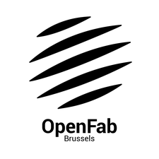 OpenFab logo