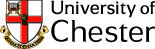 University of Chester, C&W Business Growth Programme logo