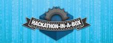 Hackathon-in-a-Box logo