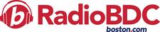 RadioBDC logo