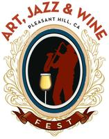 Pleasant Hill's ART, JAZZ & WINE FEST - October 5th...