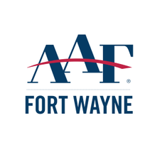 American Advertising Federation Fort Wayne logo