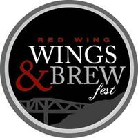Wings & Brew Fest 2014