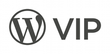 WordPress.com VIP Team logo
