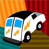 Electrified Vehicle Energy Management by Scott Moura