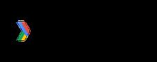 GDG Ankara logo
