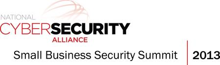 2nd Annual Small Business Summit on Security, Privacy...