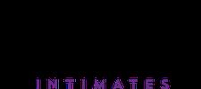 Altitude Intimates logo