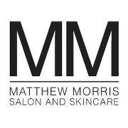 MATTHEW MORRIS SALON AND SKINCARE TURNS 7!