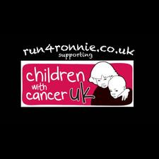 run4ronnie.co.uk logo