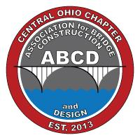 Inaugural ABCD-Central Ohio Luncheon (ODOTs Tim...