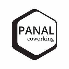 Panal Coworking logo