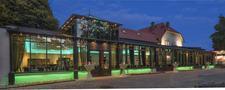 Hotel zur Heideblüte logo