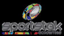 Sportstek Academies logo