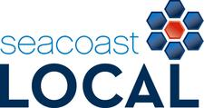 Seacoast Local logo