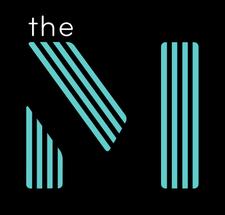 Minnesota Museum of American Art logo